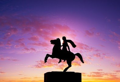 Антична история и модерно настояще! Екскурзия за 1 ден до Солун, Гърция - транспорт и водач от Еко Тур! - Снимка