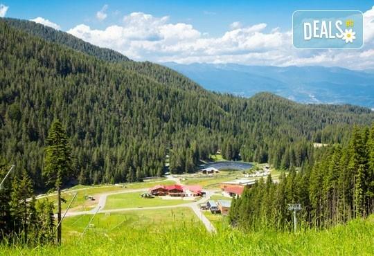 Еднодневна екскурзия до пещерата Алистрати, Банско и Драма - транспорт и екскурзовод от Еко Тур! - Снимка 5