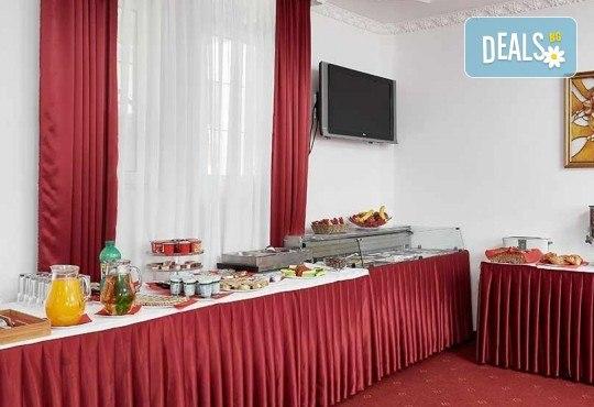 Уикенд в Скопие, хотел Виктория 4* с ТА Солео 8! 1 нощувка със закуска, транспорт, посещение на манастири и разходка в Куманово - Снимка 10