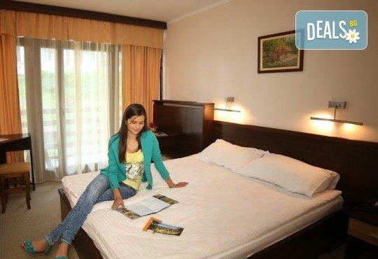 Великден в SPA Hotel Radan 3* в Пролом баня, Сърбия! 3 нощувки със закуски, обяди и вечери, транспорт, ползване на СПА, посещение на Ниш и Дяволския град - Снимка 3