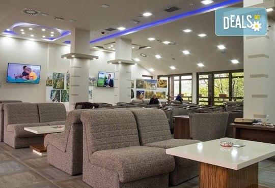 Великден в SPA Hotel Radan 3* в Пролом баня, Сърбия! 3 нощувки със закуски, обяди и вечери, транспорт, ползване на СПА, посещение на Ниш и Дяволския град - Снимка 4