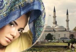 Еднодневна екскурзия и шопинг в Одрин, Турция - транспорт и водач от Еко Тур! - Снимка