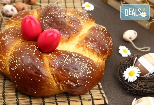 Великден в Сокобаня, Сърбия, с Дениз Травел! 2 нощувки във вили със закуски, 2 обяд и 2 Празнични вечери с жива музика и напитки - Снимка 1