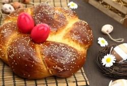 Великден в Сокобаня, Сърбия, с Дениз Травел! 2 нощувки във вили със закуски, 2 обяд и 2 Празнични вечери с жива музика и напитки - Снимка