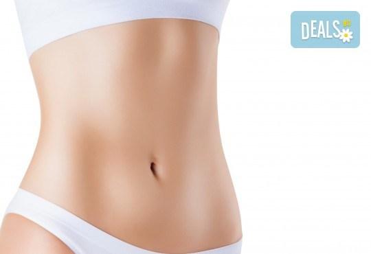 Ехография на коремни органи в Медицински център и клиника Alexandra Health! - Снимка 1