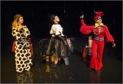 """Много смях с героите на Гогол в """"Женитба! Гледайте на 24.04. в Театър ''София'', от 19ч., билет за един - Снимка"""