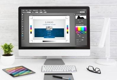 Научете се да обработвате изображения или снимки, да правите колажи и други с едномесечен оналйн курс по Photoshop CS6 в Учебен център Магнолия! - Снимка
