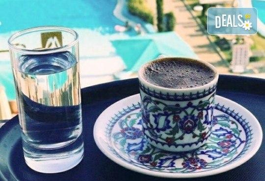 Майски празници в Кушадасъ, Турция, с Вени Травел! 5 нощувки Ultra All Inclusive в хотел Amara Sea Light 5*, възможност за транспорт! - Снимка 9
