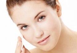 Дълбоко почистваща терапия за лице с професионална козметика на ProfiDerm и бонус: 10% отстъпка от всички процедури в салон за красота Киприте! - Снимка