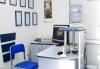 Пакет Полово предавани болести + пълна кръвна картина на 22 показателя в Медицински лаборатории Сана! - thumb 3
