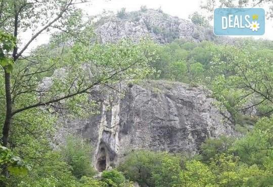 Гергьовден по сръбски в Сокобаня! 2 нощувки, 2 закуски, 2 обяда,1 вечеря и 1 Празнична вечеря, възможност за транспорт - Снимка 10