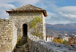 Еднодневна екскурзия на 01.04. до Ниш, Нишка баня и Пирот, Сърбия! Транспорт, екскурзовод и туристическа програма от ТА Поход - Снимка