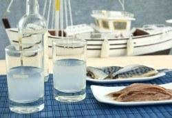 Великден в Гърция, Олимпийска Ривиера, с Дениз Травел! 2 нощувки със закуски и вечери в хотел Dafni plus 2*, транспорт, екскурзовод, панорамна обиколка в Солун - Снимка