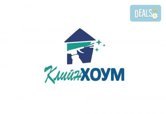 За да блести домът Ви от чистота! Измиване на прозорци на апартаменти или офис сгради от 60 до 100 кв.м. от Клийн Хоум! - Снимка 3