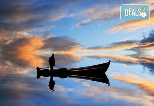 Еднодневна екскурзия до Кукуш и Дойранско езеро, Гърция! Транспорт, екскурзовод и туристическа програма от ТА Поход - Снимка 1