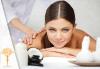 Класически масаж с натурални масла от билки, ванилия и кокос, парфюм или шарлан на цяло тяло или зона по избор в Масажно студио Alder health & wellness! - thumb 1