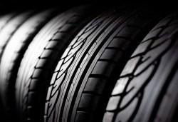 Съхранете гумите си! ''Хотел'' за гуми за летен или зимен сезон в сервиз Автомакс 13! Предплатете! - Снимка