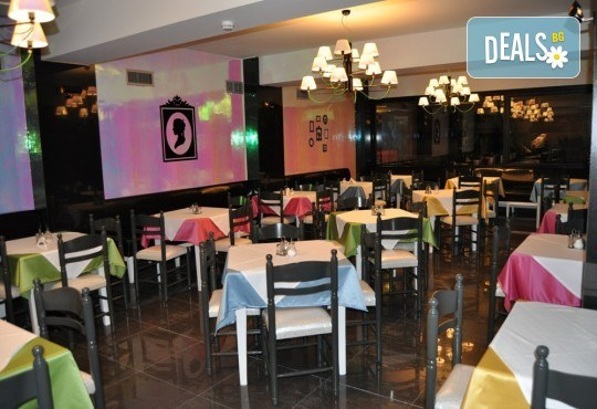 Last minute! Великден в Гърция - Солун, Олимпийската ривиера, Метеора! 2 нощувки със закуски в хотел Dafni plus 2*, транспорт и водач - Снимка 13