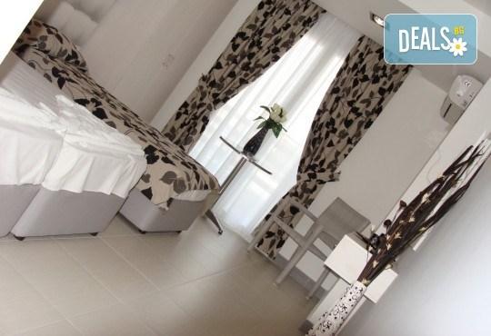 Last minute! Великден в Гърция - Солун, Олимпийската ривиера, Метеора! 2 нощувки със закуски в хотел Dafni plus 2*, транспорт и водач - Снимка 10