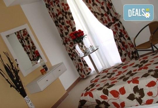 Last minute! Великден в Гърция - Солун, Олимпийската ривиера, Метеора! 2 нощувки със закуски в хотел Dafni plus 2*, транспорт и водач - Снимка 11