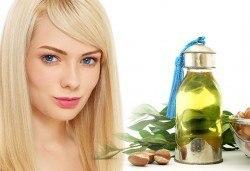 Разкош за Вашата коса! Подстригване, активна терапия: маска, масло и шампоан с арган и прическа в WAVE Studio - НДК - Снимка