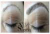 Перфектно оформени черти с микроблейдинг на вежди в NSB Beauty Center! - thumb 3