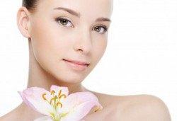 Микродермабразио и хиалуронова, колагенова, салицилова или цитрусова терапия + бонус: масаж на лице в NSB Beauty Center! - Снимка