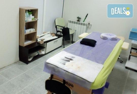 Вега тест на 199 храни и алергени, консултация и биоскенер на 220 здравни показателя на организма в NSB Beauty Center! - Снимка 4
