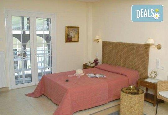 Почивка в Паралия Катерини, Гърция, с Комфорт Травел! 5 нощувки със закуски в хотел Poseidon 3* и транспорт - Снимка 7