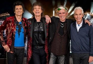 През юли в Прага, Бърно, Братислава и Будапеща! 3 нощувки с 3 закуски, транспорт и възможност да видите концерта на Rolling Stones в Прага! - Снимка
