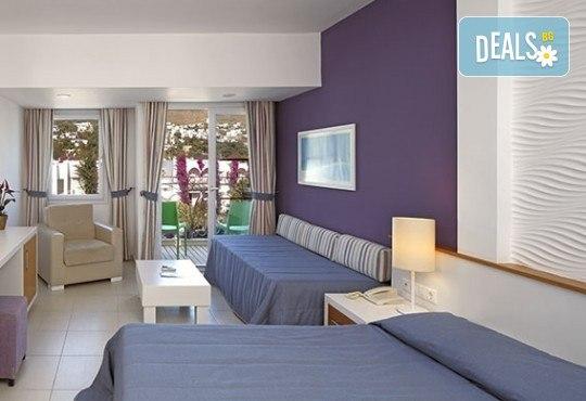 Почивка в Бодрум в период по избор! 1 нощувка на база Ultra All Inclusive в Kadikale Resort & SPA 5*, възможност за транспорт - Снимка 4