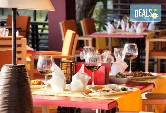 Почивка през май в Кушадасъ, Турция, с Глобус Холидейс! 5 или 7 нощувки на база All Inclusive в Ephesia Resort Hotel 4*, възможност за транспорт - Снимка 10