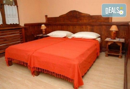 Гергьовден в СПА Etno Hotel Rtanj Balasevic 3*, Сърбия! 2 нощувки със закуски и вечери с жива музика и напитки без лимит, ползване на басейн, транспорт - Снимка 3
