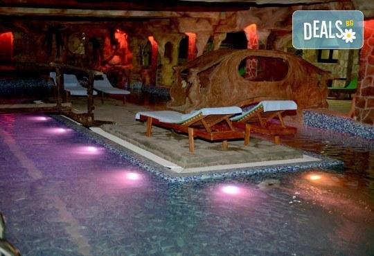 Гергьовден в СПА Etno Hotel Rtanj Balasevic 3*, Сърбия! 2 нощувки със закуски и вечери с жива музика и напитки без лимит, ползване на басейн, транспорт - Снимка 7