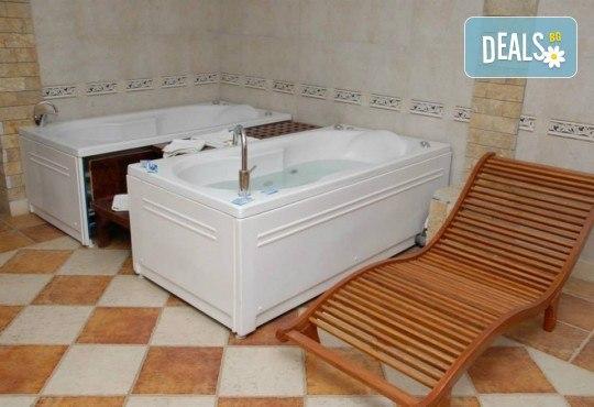 Гергьовден в СПА Etno Hotel Rtanj Balasevic 3*, Сърбия! 2 нощувки със закуски и вечери с жива музика и напитки без лимит, ползване на басейн, транспорт - Снимка 9
