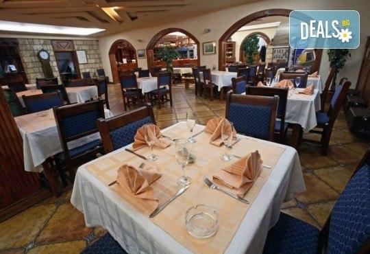 Гергьовден в СПА Etno Hotel Rtanj Balasevic 3*, Сърбия! 2 нощувки със закуски и вечери с жива музика и напитки без лимит, ползване на басейн, транспорт - Снимка 5