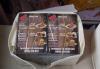 Рекламни флаери! 1000 бр. двустранни флаери с формат А6, 130 гр. гланц и дизайн на клиента от Фабрика Siesta! - thumb 4