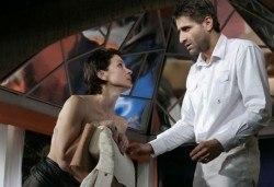 Вечер на смеха с Канкун от Ж. Галсеран на 27-ми април (петък) в МГТ Зад канала! - Снимка