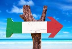 Ранни записвания за почивка в Лидо ди Йезоло, Италия! 5 нощувки със закуски и вечери, транспорт и водач! - Снимка