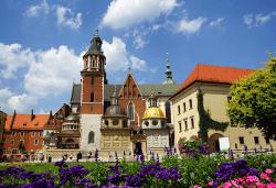 Екскурзия през юни или септември до Краков, Будапеща и Нови Сад! 4 нощувки със закуски, транспорт и водач от агенция Шанс 95! - Снимка