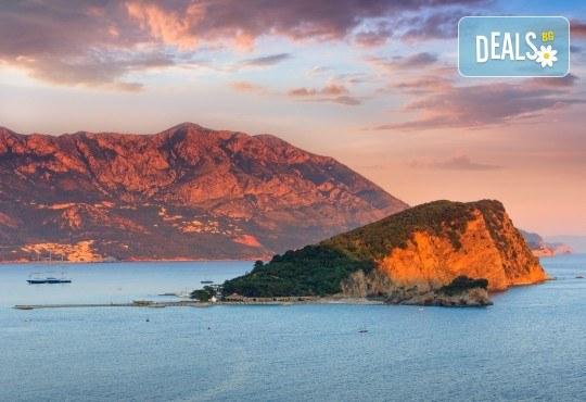 За 24-ти май екскурзия до Будва, Черна гора! 3 нощувки, 3 закуски и 2 вечери, транспорт и възможност за посещение на Дубровник и Котор! - Снимка 8