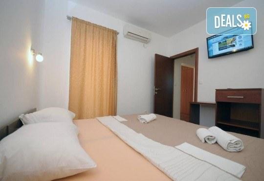 Екскурзия до Черна гора и Хърватия през май или септември с ТА Имтур! 3 нощувки със закуски и вечери в хотел 3* в Будва, транспорт, водач и 1 ден в Дубровник - Снимка 11