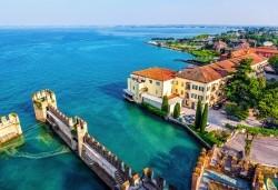 Екскурзия за Майските празници до Плитвичките езера в Хърватия, Швейцария и италианските езера! 7 нощувки със закуски, транспорт, водач и богата програма! - Снимка