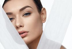 За перфектен външен вид! Микроблейдинг по метода косъм по косъм и бонус: 30 % отстъпка от ретуш от Beauty center D&M! - Снимка