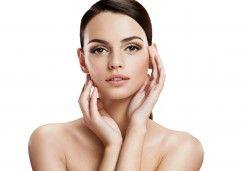 Заличете белезите и несъвършенствата по кожата с иглена мезотерапия на лице с професионални продукти на Proderm в студио за красота Velesa! - Снимка