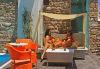 Last minute! Мини почивка за Гергьовден на о. Тасос, Гърция! 2 нощувки със закуски в Lido Hotel 3*, транспорт, екскурзовод и разходка в Лименас! - thumb 12