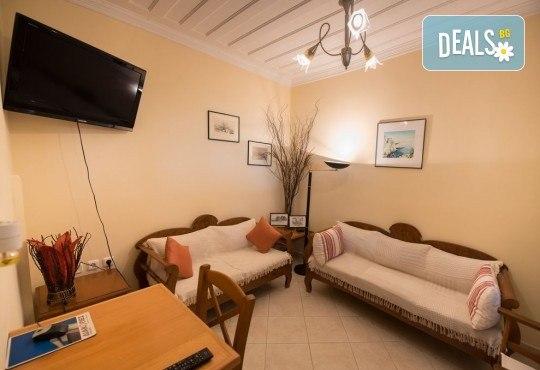 Мини почивка през септември на остров Лефкада - 3 нощувки със закуски в Sofia Hotel 3*, транспорт и екскурзовод! - Снимка 10