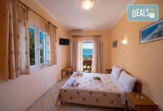 Мини почивка през септември на остров Лефкада - 3 нощувки със закуски в Sofia Hotel 3*, транспорт и екскурзовод! - Снимка 9