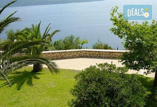 Септемврийски празници на о. Лефкада, Гърция! 3 нощувки със закуски в Sunrise Hotel 2*, Никиана, транспорт и екскурзовод! - Снимка 10