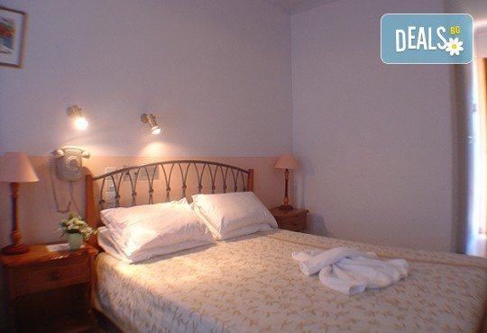Септемврийски празници на о. Лефкада, Гърция! 3 нощувки със закуски в Sunrise Hotel 2*, Никиана, транспорт и екскурзовод! - Снимка 8